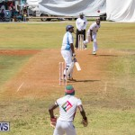 Eastern County Game Flatts Victoria Cleveland Bermuda, August 18 2018-9318