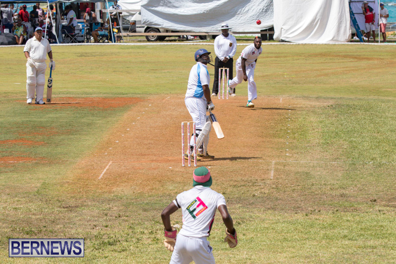 Eastern-County-Game-Flatts-Victoria-Cleveland-Bermuda-August-18-2018-9318