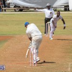Eastern County Game Flatts Victoria Cleveland Bermuda, August 18 2018-9320