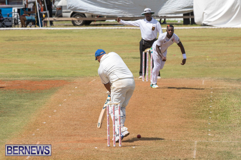 Eastern-County-Game-Flatts-Victoria-Cleveland-Bermuda-August-18-2018-9320