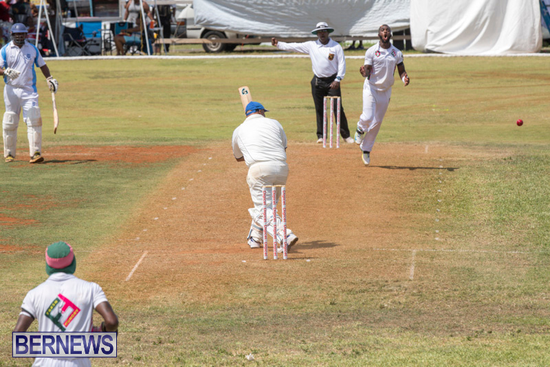 Eastern-County-Game-Flatts-Victoria-Cleveland-Bermuda-August-18-2018-9323