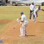 Eastern County Game Flatts Victoria Cleveland Bermuda, August 18 2018-9325