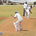Eastern County Game Flatts Victoria Cleveland Bermuda, August 18 2018-9329