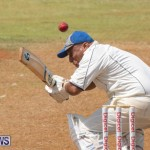 Eastern County Game Flatts Victoria Cleveland Bermuda, August 18 2018-9330