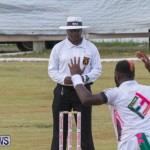 Eastern County Game Flatts Victoria Cleveland Bermuda, August 18 2018-9340