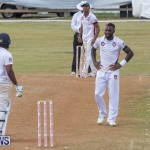 Eastern County Game Flatts Victoria Cleveland Bermuda, August 18 2018-9344