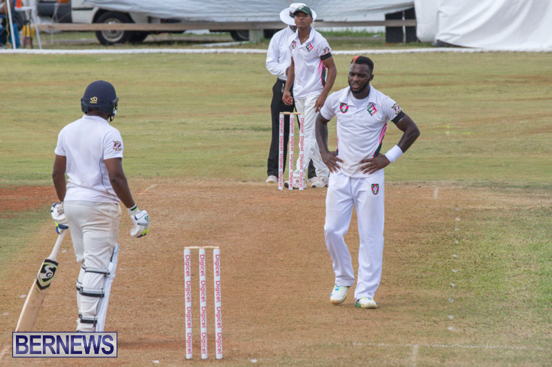 Eastern-County-Game-Flatts-Victoria-Cleveland-Bermuda-August-18-2018-9344