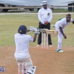 Eastern County Game Flatts Victoria Cleveland Bermuda, August 18 2018-9350