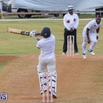 Eastern County Game Flatts Victoria Cleveland Bermuda, August 18 2018-9351