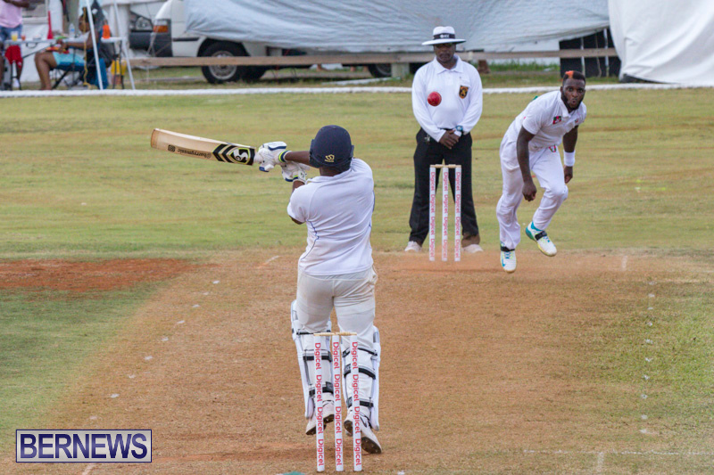 Eastern-County-Game-Flatts-Victoria-Cleveland-Bermuda-August-18-2018-9351