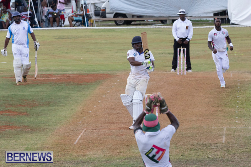 Eastern-County-Game-Flatts-Victoria-Cleveland-Bermuda-August-18-2018-9355
