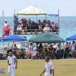 Eastern County Game Flatts Victoria Cleveland Bermuda, August 18 2018-9396