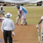 Eastern County Game Flatts Victoria Cleveland Bermuda, August 18 2018-9406