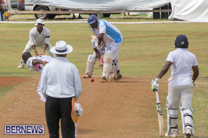 Eastern-County-Game-Flatts-Victoria-Cleveland-Bermuda-August-18-2018-9406