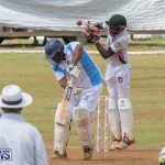 Eastern County Game Flatts Victoria Cleveland Bermuda, August 18 2018-9409