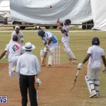 Eastern County Game Flatts Victoria Cleveland Bermuda, August 18 2018-9410