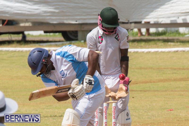 Eastern-County-Game-Flatts-Victoria-Cleveland-Bermuda-August-18-2018-9420