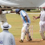 Eastern County Game Flatts Victoria Cleveland Bermuda, August 18 2018-9422