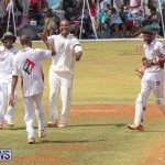 Eastern County Game Flatts Victoria Cleveland Bermuda, August 18 2018-9429