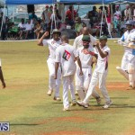Eastern County Game Flatts Victoria Cleveland Bermuda, August 18 2018-9433