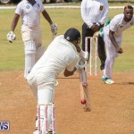 Eastern County Game Flatts Victoria Cleveland Bermuda, August 18 2018-9461