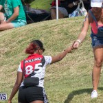 Eastern County Game Flatts Victoria Cleveland Bermuda, August 18 2018-9508