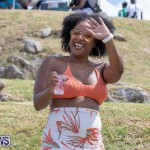 Eastern County Game Flatts Victoria Cleveland Bermuda, August 18 2018-9514