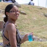 Eastern County Game Flatts Victoria Cleveland Bermuda, August 18 2018-9518