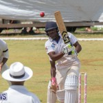 Eastern County Game Flatts Victoria Cleveland Bermuda, August 18 2018-9533