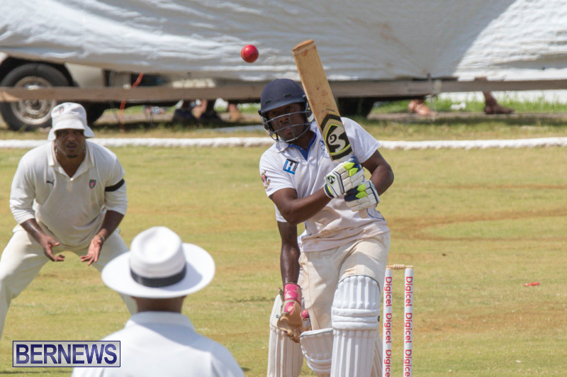Eastern-County-Game-Flatts-Victoria-Cleveland-Bermuda-August-18-2018-9533