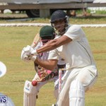 Eastern County Game Flatts Victoria Cleveland Bermuda, August 18 2018-9537