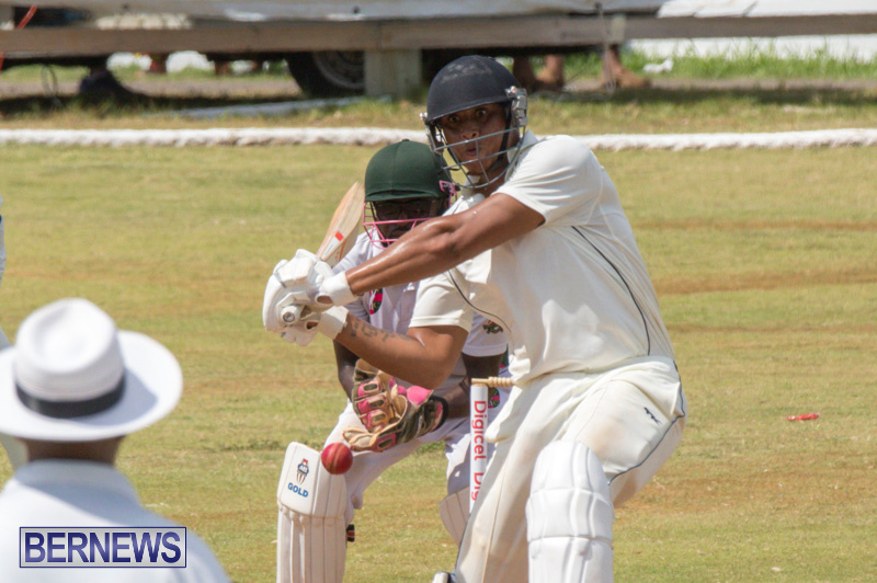 Eastern-County-Game-Flatts-Victoria-Cleveland-Bermuda-August-18-2018-9537