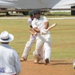 Eastern County Game Flatts Victoria Cleveland Bermuda, August 18 2018-9538