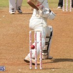 Eastern County Game Flatts Victoria Cleveland Bermuda, August 18 2018-9554