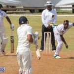 Eastern County Game Flatts Victoria Cleveland Bermuda, August 18 2018-9571