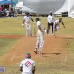 Eastern County Game Flatts Victoria Cleveland Bermuda, August 18 2018-9572