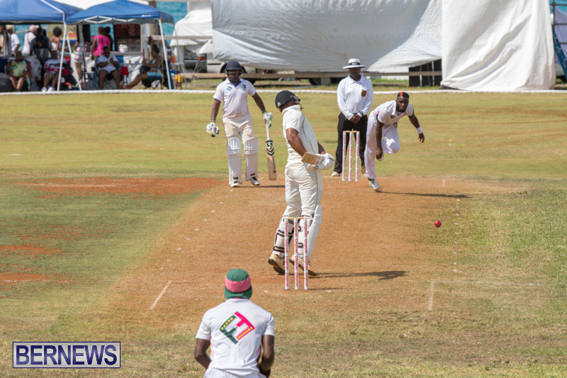 Eastern-County-Game-Flatts-Victoria-Cleveland-Bermuda-August-18-2018-9572