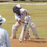Eastern County Game Flatts Victoria Cleveland Bermuda, August 18 2018-9625