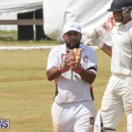 Eastern County Game Flatts Victoria Cleveland Bermuda, August 18 2018-9631