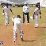 Eastern County Game Flatts Victoria Cleveland Bermuda, August 18 2018-9671