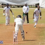 Eastern County Game Flatts Victoria Cleveland Bermuda, August 18 2018-9672