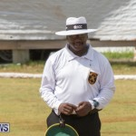 Eastern County Game Flatts Victoria Cleveland Bermuda, August 18 2018-9687