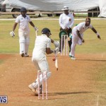 Eastern County Game Flatts Victoria Cleveland Bermuda, August 18 2018-9693