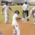 Eastern County Game Flatts Victoria Cleveland Bermuda, August 18 2018-9694