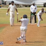 Eastern County Game Flatts Victoria Cleveland Bermuda, August 18 2018-9711