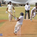 Eastern County Game Flatts Victoria Cleveland Bermuda, August 18 2018-9712