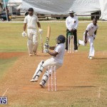 Eastern County Game Flatts Victoria Cleveland Bermuda, August 18 2018-9713