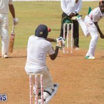 Eastern County Game Flatts Victoria Cleveland Bermuda, August 18 2018-9724