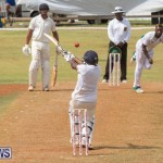 Eastern County Game Flatts Victoria Cleveland Bermuda, August 18 2018-9725