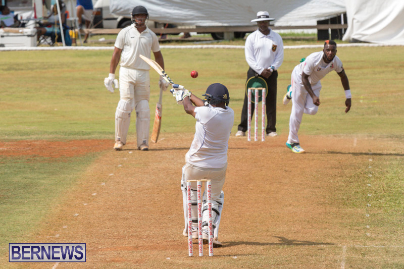 Eastern-County-Game-Flatts-Victoria-Cleveland-Bermuda-August-18-2018-9725
